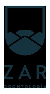 zar_logo